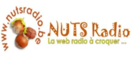 Nuts Radio 2