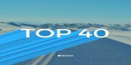 NXC Radio Top 40