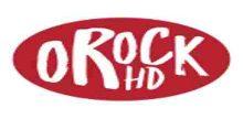 O Rock HD