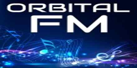 Orbital FM
