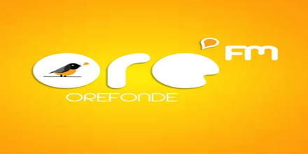 Ore Fonde FM