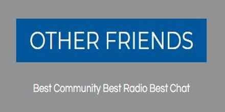 Other Friends Radio