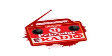 Pehredar Radio