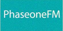 PhaseoneFM
