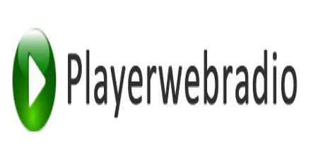 PlayerWebRadio