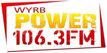 Power 106.3