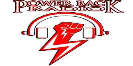 Power Back Radio
