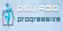 PsyRadio Progressive