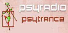 PsyRadio PsyTrance