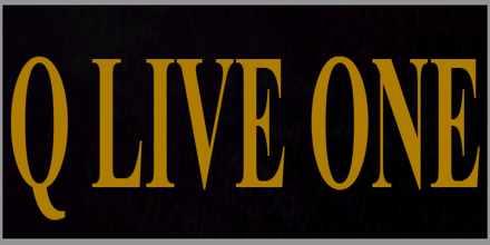 Q Live One