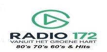 Radio 172