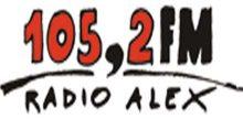 Radio Alex Zakopane