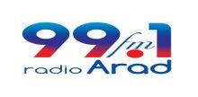 Radio Arad 99.1