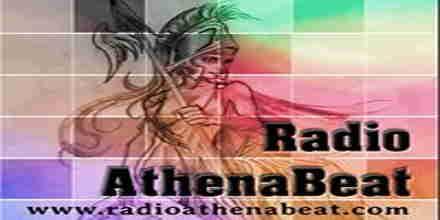 Radio AthenaBeat