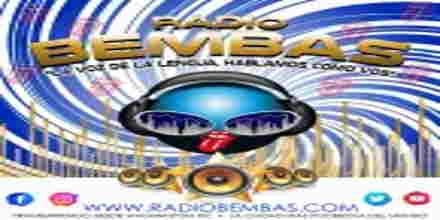Radio Bembas