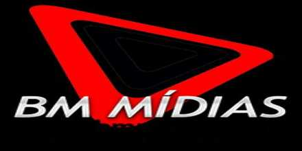 Radio Bm Midias