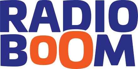 بوم الراديو