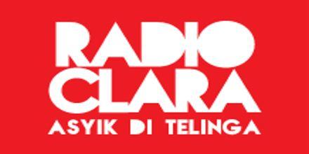 Radio Clara