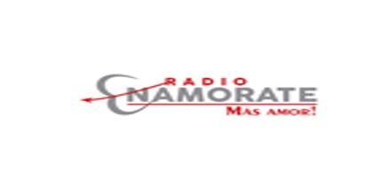 Radio Enamorate
