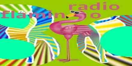 Radio Flamingo 80