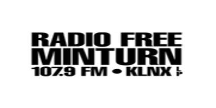 Radio Free Minturn