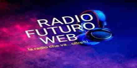 Radio Futuro Web