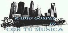 RADIO GOSPEL ID
