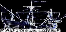 Radio Gulliver