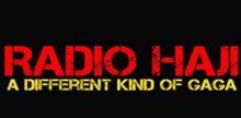 Radio Haji
