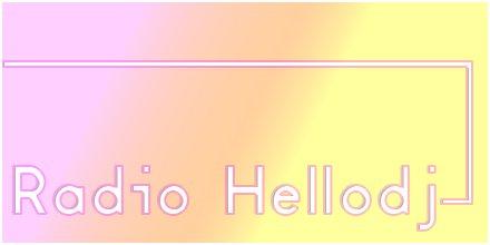 Radio Hellodj