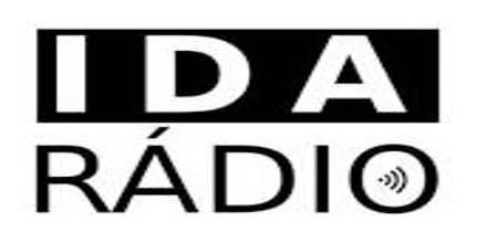 Radio IDA
