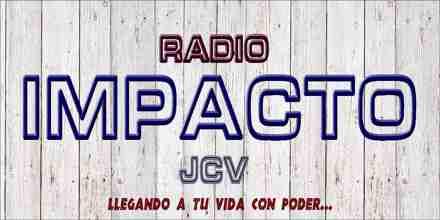 Radio Impacto JCV