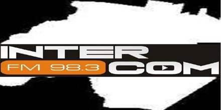 Radio InterCom 98.3