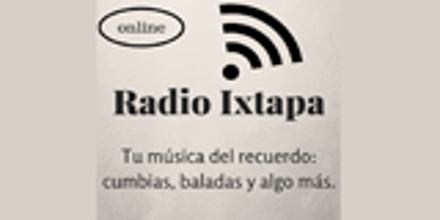 Radio Ixtapa