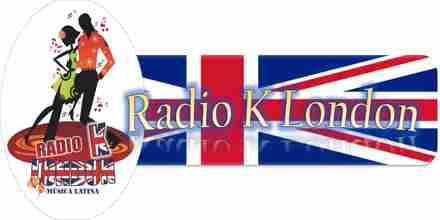 Radio K London