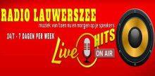 """<span lang =""""nl"""">Radio Lauwerszee</span>"""