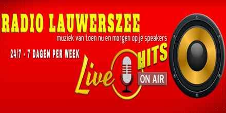 Radio Lauwerszee