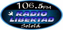 Radio Libertad Solola