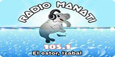 Radio Manati