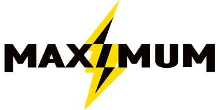 Radio Maximum Mixer