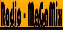 Radio MegaMix