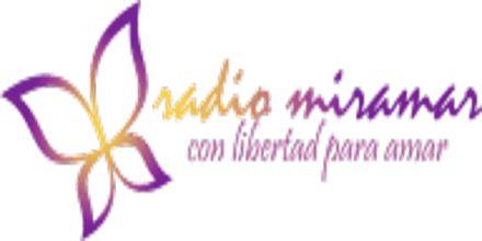 Radio Miramar Chile