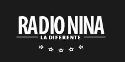 Radio Nina Online