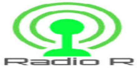 Radio R Venezuela