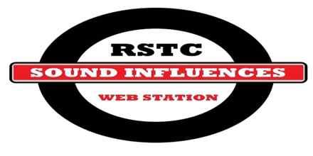 Radio Rstc
