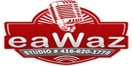 Radio Saaz O Awaz
