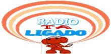 Radio Ta Ligado