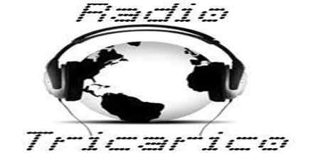 Radio Tricarico