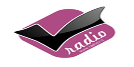 Radio V Italia
