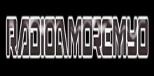 RadioAmoreMyo